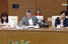 各国际组织高度评价越南疫情防控工作成功有效