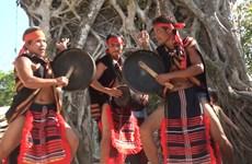 越南文体旅游部:2020年里恢复举办7个传统节日