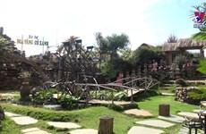 富安省——颇具吸引力且安全的旅游目的地