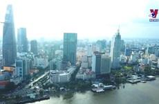 星展银行:2022年越南经济增长将达到 8%