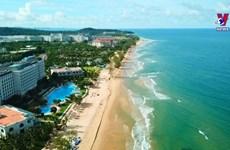 2022年6月越南可能对国际游客全面开放