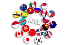 亚太经合组织中的投资空间继续得以拓展