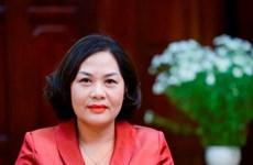 越南国家银行副行长:必要时将采取卖出外币的方式干预外汇市场
