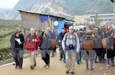 英国《卫报》: 越南旅游10件非做不可的事