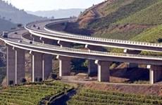 云顿-芒街高速公路项目将以BOT方式投资兴建
