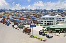 越南经济继续呈现复苏势头