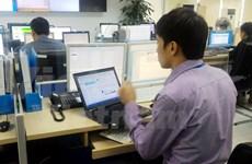 2016年越南IPv6 用户增长率达5%