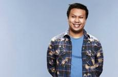 """越裔美国人游戏制作人跻身《福布斯》 """"电子游戏开发者三十强""""榜单"""