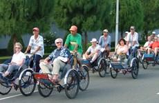 越南与印度加强旅游领域的合作
