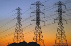 2016年越南电力集团募集官方援助发展资金29.6亿美元