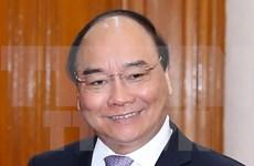 达沃斯世界经济论坛——越南融入国际社会的机遇