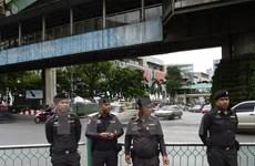 泰国在大选前成立和解委员会