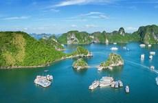 东盟共同体建成有助于提升东盟各成员国旅游业的吸引力