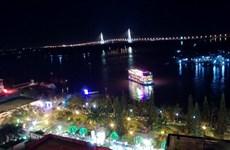 春节期间芹苴市接待游客量同比增长7%