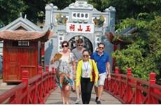 25个国家和地区将参加2017年河内国际旅游展
