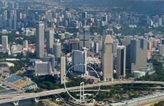 新加坡公布未来10年经济发展策略