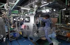超过60%的越南日资企业拟拓展在越业务