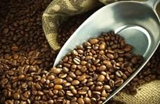 越南着力采取扩大咖啡销售市场的措施