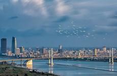 2017年越南APEC会议:大力宣传岘港城市形象