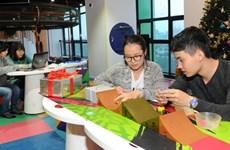 发展文化工业:需要采取具体措施