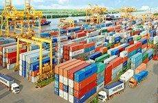着力提升越南物流行业的竞争能力