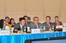 APEC成员努力实现林业可持续管理和促进木材贸易可持续发展