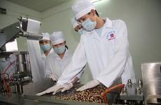 EVFTA生效后将为越南医药行业和纺织业快速发展注入新动力