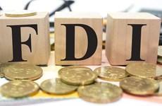 越南具有诸多吸引FDI投资资金的优势