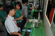 越南企业对缅甸投资空间广阔