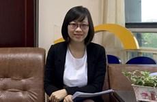 越南企业是否能够把握AEC带来的机遇?