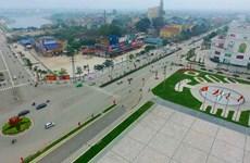 富寿省成为北部山区和中游地区的招商引资亮点