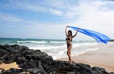 2017年东盟友谊小姐形象大赛总决赛将在越南富安省举行