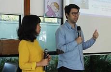 改革创新推动大湄公河次区域旅游业发展