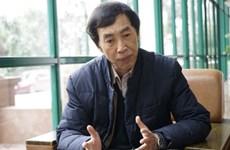 《区域全面经济伙伴关系协定》:越南享有巨大利益