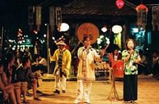 越南着力在发展旅游中开发文化遗产价值