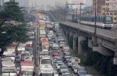 菲律宾参议院批准《巴黎气候变化协定》