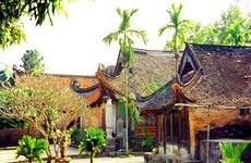 北江省实现旅游产品多样化