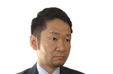 日本Creed Group投资基金会加大对越南房地产领域的投资力度