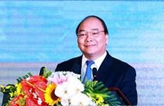 阮春福总理:太平省应率先推动改革创新 促进农业农村发展