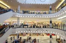 外国投资者马不停蹄地奔赴越南零售市场