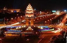 柬埔寨公债占该国GDP的22.5%