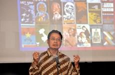 越南南方解放纪念活动在古巴和马来西亚举行