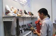 新一代自贸协定生效后越南吸引外资能力不断提升