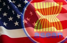 东盟与美国外长即将召开特别会议