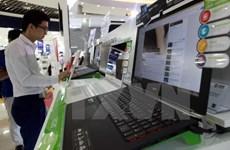 2017年第一届信息技术与电子及电信展览会即将在胡志明市举行
