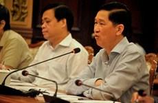 胡志明市需将年度举行的文化旅游活动发展成为当地特征的旅游产品
