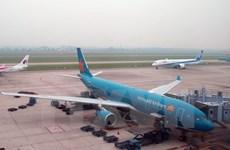一名中国人涉嫌在飞机上盗窃乘客财物被逮捕