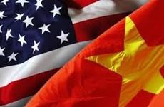 美联储加息动态和外国对越南投资情况