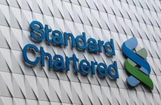 渣打银行承诺为东盟企业扩大经营规模提供支持