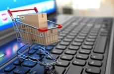 2017年APEC会议:努力促进电子贸易便利化